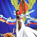 Юный страж закона_ГУФСИН_Пермь (13)