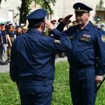 Юный страж закона_ГУФСИН_Пермь (4)