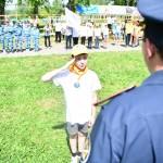 Юный страж закона_ГУФСИН_Пермь (5)