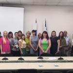 Министерство экологии и природных ресурсов Республики Крым