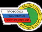 logo1-138x105