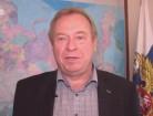 Комментарий Н.А. Водянов
