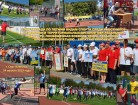 Рязанская областная организация