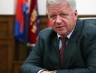 М.В. Шмаков 2020