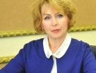 Н. Павлюченко