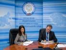 Подписано соглашение 2-1