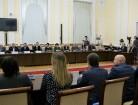 Российская организация высокой социальной эффективности 1-1