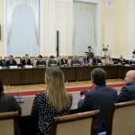 Российская организация высокой социальной эффективности 1