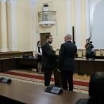 Российская организация высокой социальной эффективности 2