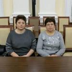 Российская организация высокой социальной эффективности 3