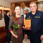 День Российской печати_ Пермь (2)