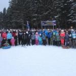 Зима-2020 ГУФСИН_Пермь (1)