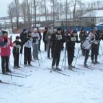 Зима-2020 ГУФСИН_Пермь (2)