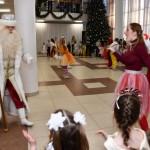 Новогодня елка для детей ГУФСИН 2019 (2)