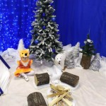 Новогодня елка для детей ГУФСИН 2019 (4)