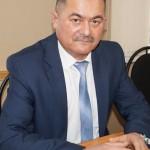 Ф.В. Нурмухаметов