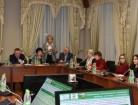 ППО Аппарата Государственного Совета РТ 1-1