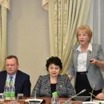ППО Аппарата Государственного Совета РТ 3