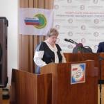 Доклад_мандатной_Михеева И.А.1