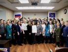 Профсоюз_отчетно выборная конференция (3)-1
