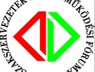SZEF-logo (1)