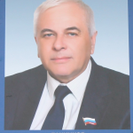 Данников Е.А.
