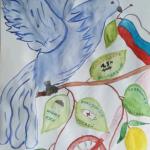 Новый рисунок (2)