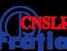 cnslr-logo_04_main