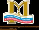 logo МГО ПРофсоюза