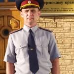 Виталий Васкевич