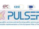 European-Pillar-of-Social-Rights
