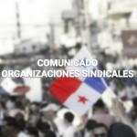 PANAMÁ_MARCHA_1_1600_1000_1593667113007