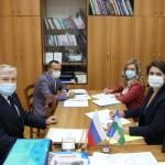 Башкортостанская организация Делегаты XI Съезда 2
