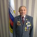 Марийская организация Делегаты XI Съезда 1