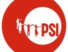 1200px-PSI_Logo
