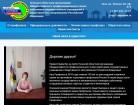 Сайт Тульская ОП