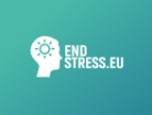 End Stress EU