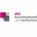 dbb-Logo_square-600x600
