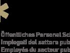oeffentliches-personal-schweiz-logo