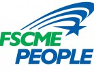afscme_people-color_0