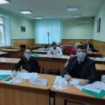 Комитет (1)
