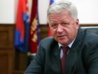 Фото Председателя ФНПР М.В.Шмакова1-1