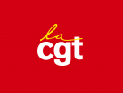 cgt-logo-full