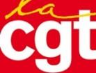 Fédération_CGT_Commerce_et_Services-1