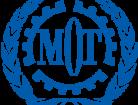 ILO-Russian-logo