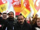 20180105-cgt-france-greve