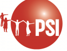 psi_logo_red