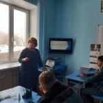 Учебный семинар по трудовому праву 2