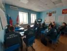 Учебный семинар по трудовому праву 4-1