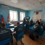 Учебный семинар по трудовому праву 4